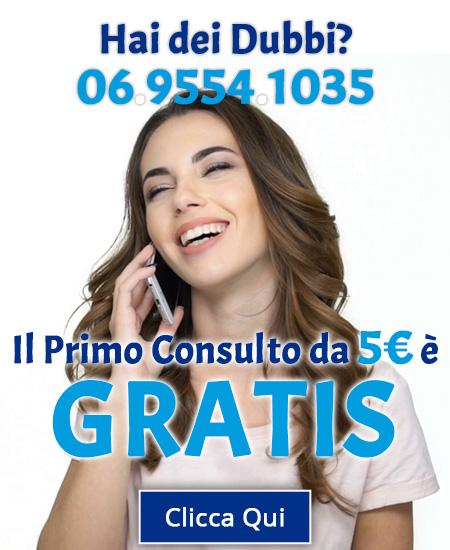 consulto gratis di cartomanzia, consulto gratuito di cartomanzia, cartomanzia a basso costo professionale